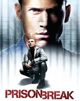 prison-break-1.jpeg