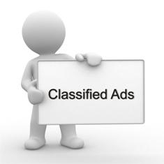 darmowa reklama