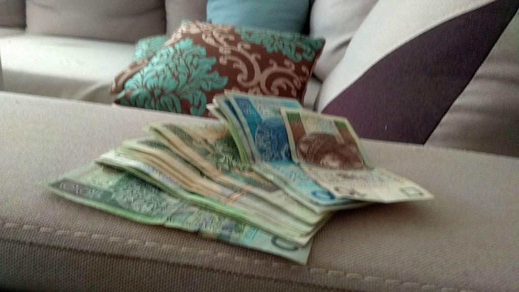 Pożyczki pozabankowe dla zadłużonych z komornikiem