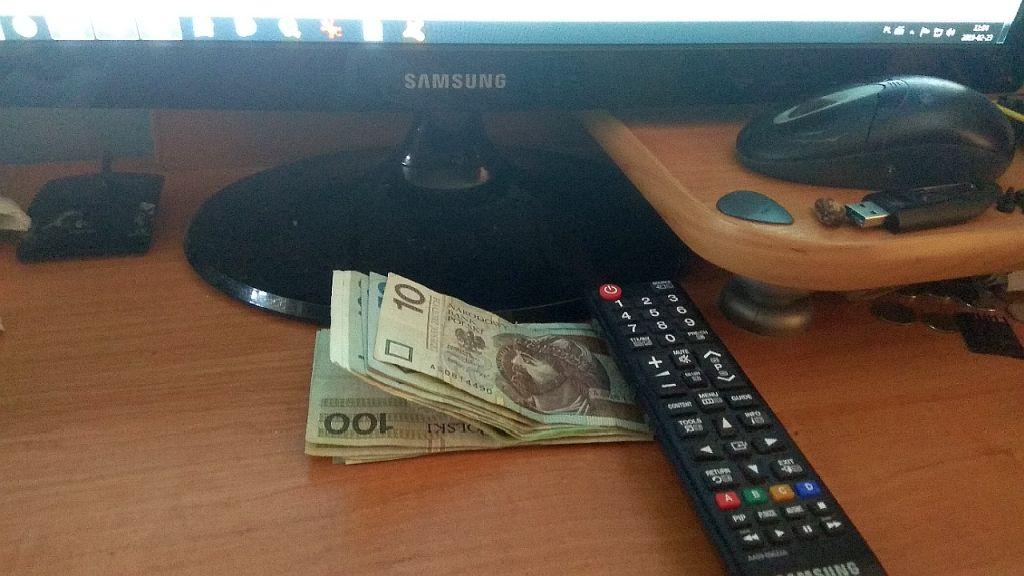 Vivus: Pożyczka za darmo – Opinia i test redakcji Maxserwera