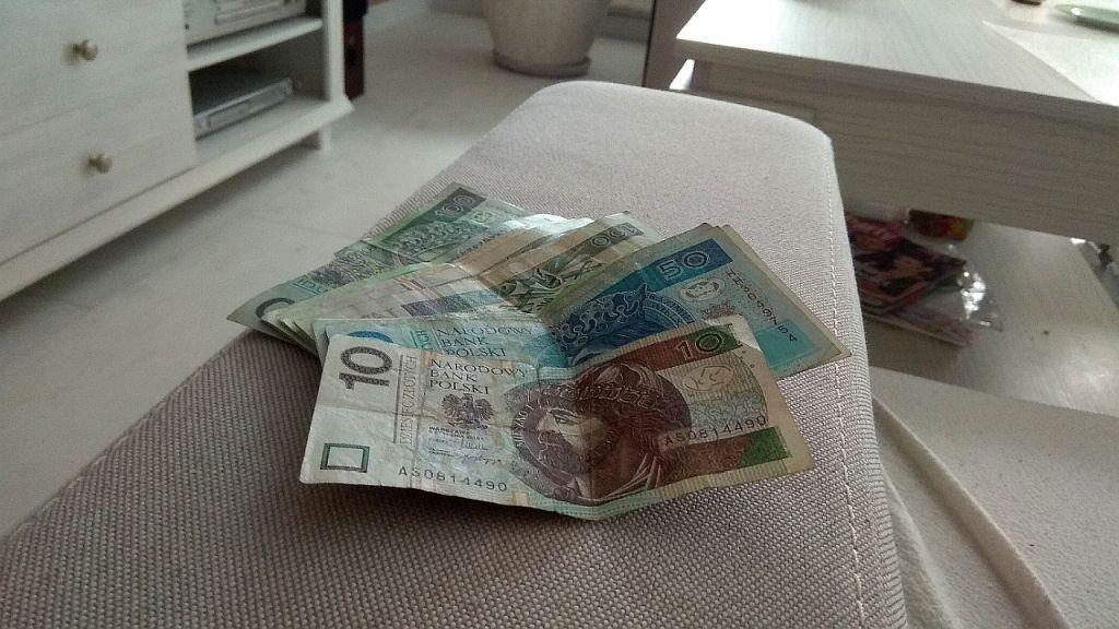 pożyczka pozabankowa dla zadłużonych